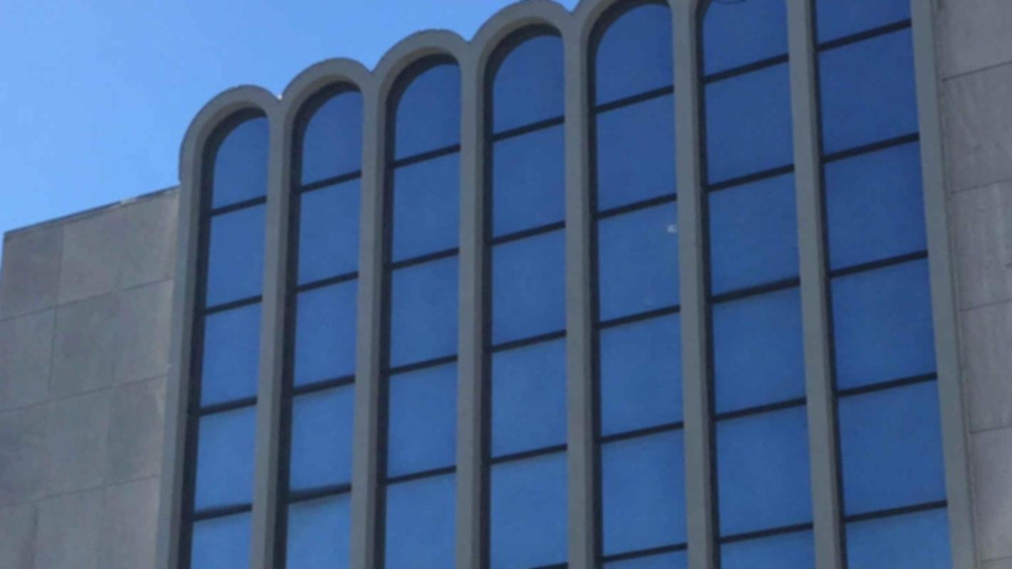 Foxrock Properties_edited.jpg