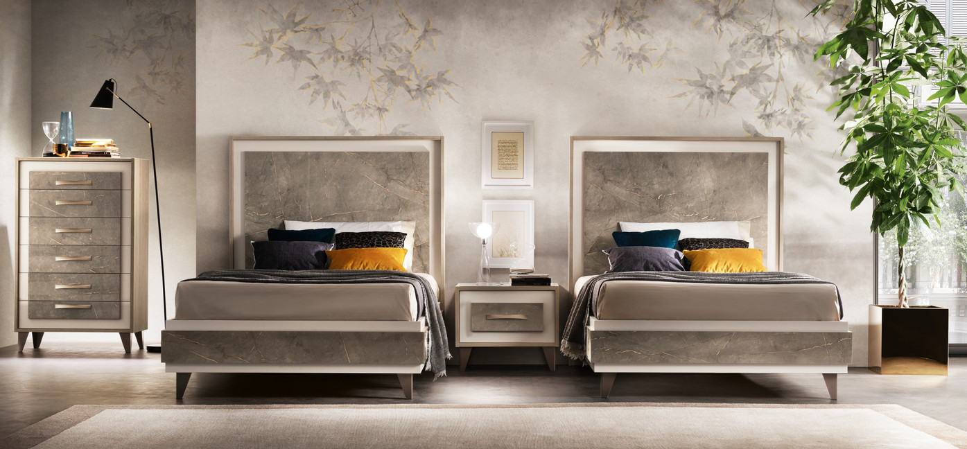 Ambra twin beds with tall chest.jpg