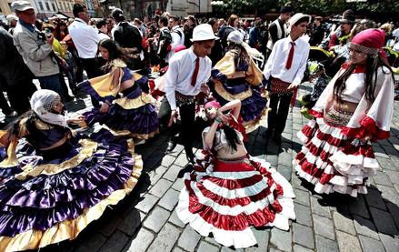 festival-de-roma.jpg