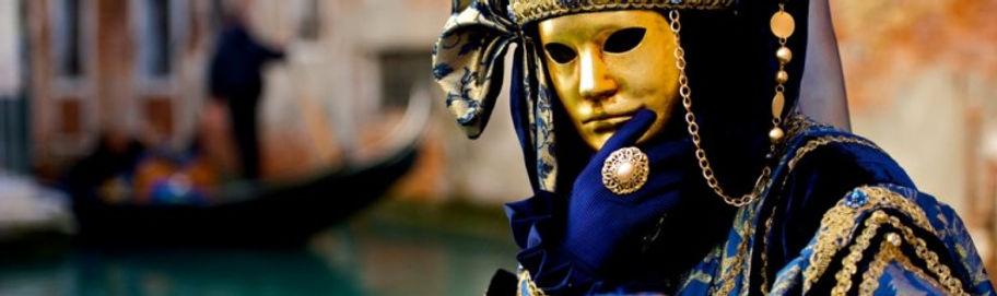 carnavales-en-italia-venecia-760x500.jpg