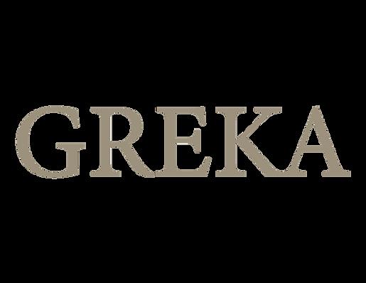 GREKA.PNG