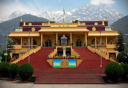 dalai lama temple2.jpg