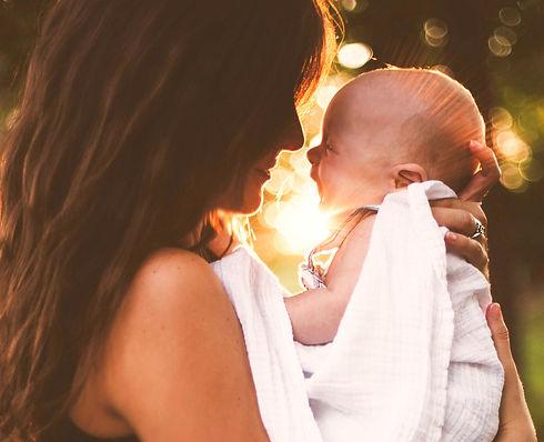 Motherhood_edited.jpg