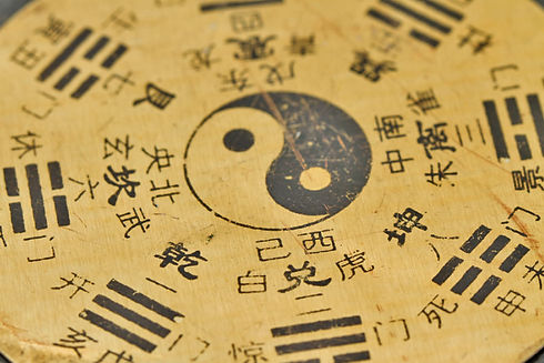 medecine-traditionnelle-chinoise-900-600