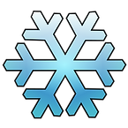 snow-300px.png