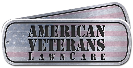 Lawn Care American Veterans Mowing Bloomsburg Pa Berwick Snow Removal