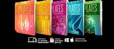 Livro-Pilates-Patologias-Coletanea-Livro