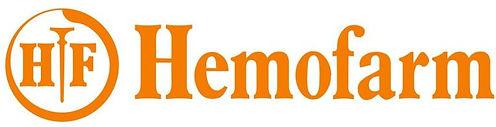 hemofarm_logo.jpg