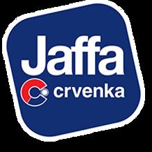 Jaffa_Crvenka_logo.png