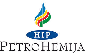HIP_Petrohemija_logo.jpg