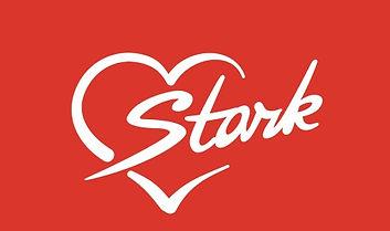 stark-logo-1.jpg