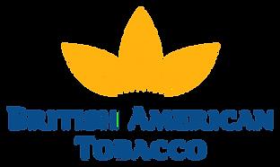 1280px-British_American_Tobacco_Logo.svg