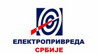 EPS.webp