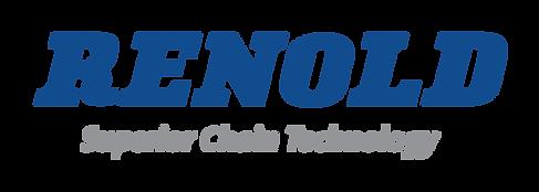 Renold-Logo.png