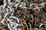 30323196-dirty-chains-or-old-chains-tool