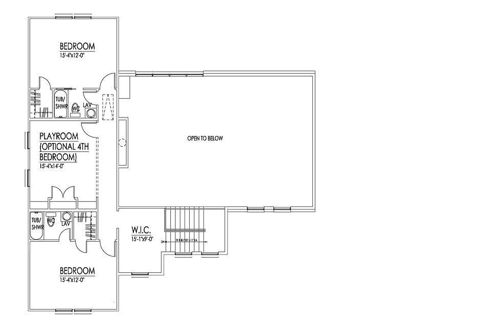 20040 - Debco Floorplan 20201210 Model (