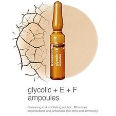 glycolic+E+F ampoules.png