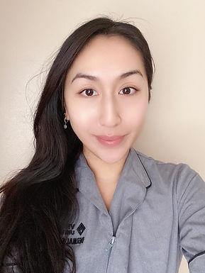 Quynh Nhu Nguyen