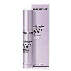 Ultimate W+ whitening spot eraser.jpg