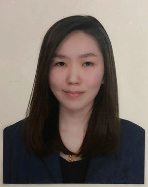 Vick Lim