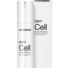 mesoestetic_stem_cell_active_growth_fact