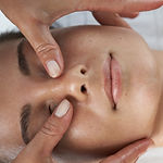Face_Massage_1200x628-facebook.jpg