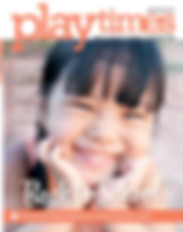 Playtimes September 2018 Issue.jpg