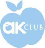 Annabel Karmel AK Club