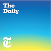 The Daily by New York Times