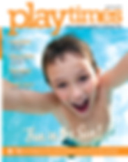 Playtimes-Summer-Issue-2019.jpg