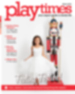 Playtimes Winter Issue 2019.jpg
