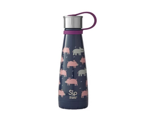 This Little Piggy - S'ip by S'well Water Bottle HK$ 200 at thornandburrow.com