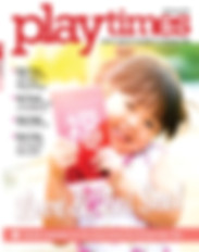 Playtimes-Feb-Issue-2018.jpg