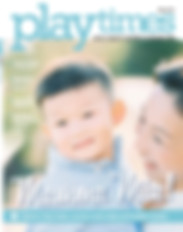 Playtimes May 2018 Issue.jpg