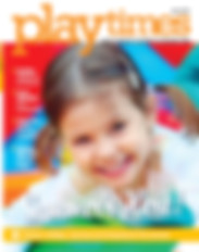 Playtimes June 2018 Issue.jpg