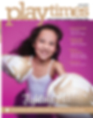 Playtimes-Spring-Issue-2019.jpg