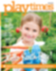 Playtimes April 2018 Issue.jpg