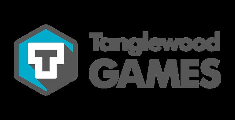 Tanglewood Final Logo-Grey.png