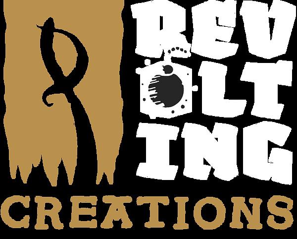 RC Master logo stacked Black no BG-12.pn