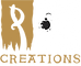 Revolting Logo On White-01.png