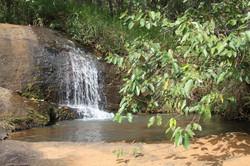 cachoeira 7 senhoras