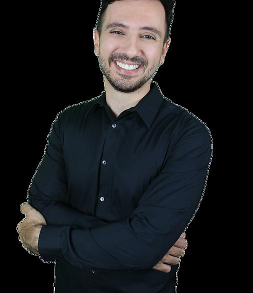 Pedro Maroun - Mastologista