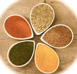 indian_spices_you_need_in_your_kitchen.j