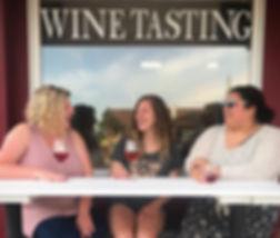 Ladies Tasting.jpg