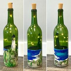 Lighthouse bottle.jpeg