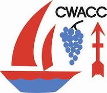 cwacc.png