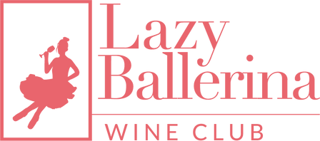 LBW-Wine-Club-Member-final-logo-pink.png