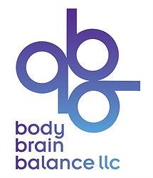 body brain balance.jpg