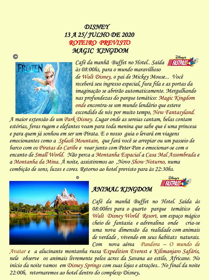 print1.fw.png