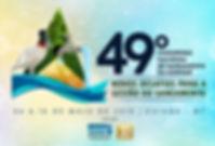 Logo 49 CNSA_Horizontal.jpg